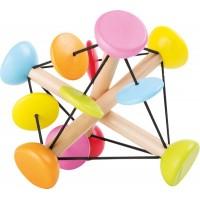 Legler - Drewniana zabawka manipulacyjna