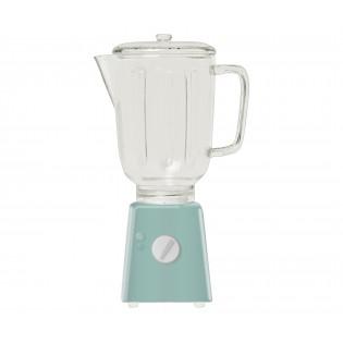 Maileg - Blender Mint
