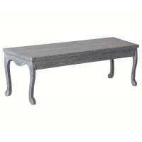 Maileg - Drewniany stół obiadowy w stylu Vintage