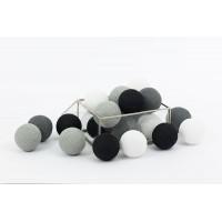 Cotton Balls - Granitove