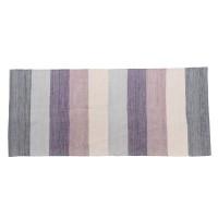 Sebra Chodnik- Pastel Lilac